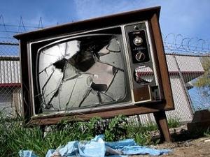 """""""Επικίνδυνη παραπληροφόρηση"""" από μέσα ενημέρωσης καταγγέλλει η κυβέρνηση..."""