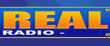 Real-Radio-Logo