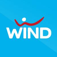 wind_fbimg2