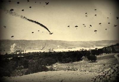 Αποτέλεσμα εικόνας για γερμανοί φασίστες Κρήτη κατοχή